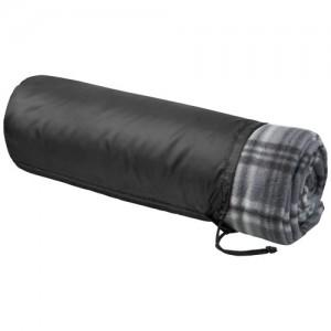 Scot firmos languotas pledas-antklodė