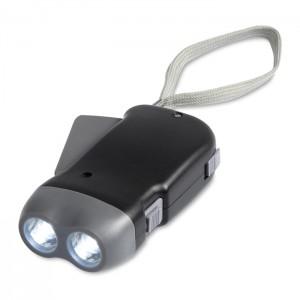 LED žibintuvėlis
