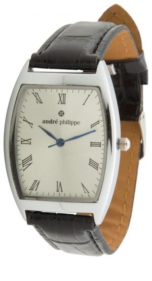 Moteriškas laikrodis Clemence