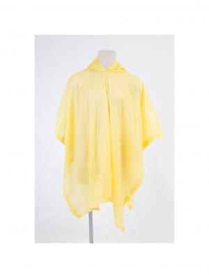 Verslo dovanos Montello (raincoat)