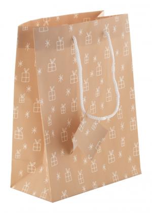 Verslo dovanos Lunkaa S (small gift bag)