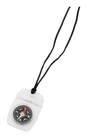 Verslo dovanos Rasko (compass)