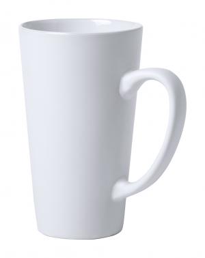 Verslo dovanos Korpus (mug)
