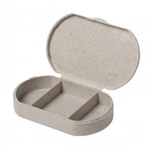 Verslo dovanos Varsum (pillbox)