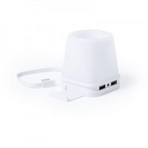 USB stebulė 2.0, rašiklio laikiklis, telefono stovas