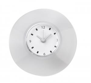 Verslo dovanos Yatax (wall clock)