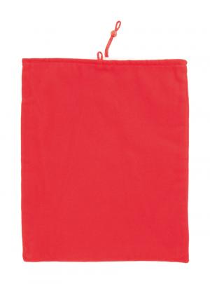 Verslo dovanos Mega (iPad® case)