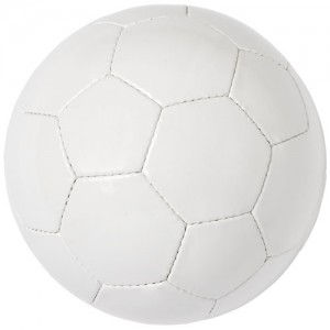 Impact 5 futbolo kamuolys