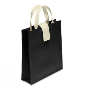 Neaustinis pirkinių krepšys