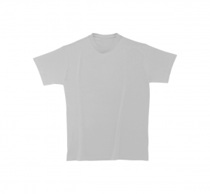 Marškinėliai Heavy Cotton