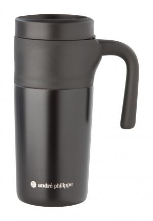Verslo dovanos Arnoux (thermo mug)