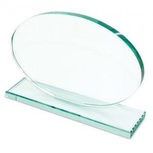 Stiklo trofėjus
