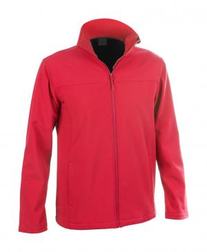 Verslo dovanos Baidok (softshell jacket)