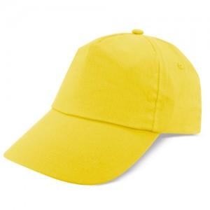 Medvilninė kepuraitė
