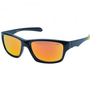 Breaker akiniai nuo saulės