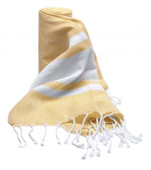 Verslo dovanos Suntan (scarf)