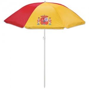 UV apsauga. Paplūdimio skėtis esp.