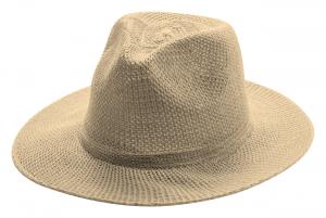 Verslo dovanos Hindyp (hat)