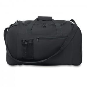 Sportinis krepšys