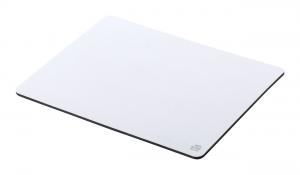 Verslo dovanos Tabun (anti-bacterial mousepad)
