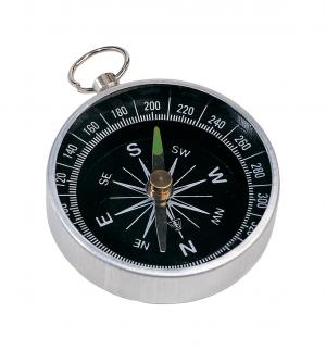 Kompasas Nansen