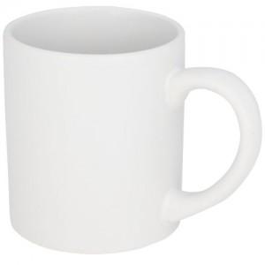 Pixi mini puodelis sublimacijai