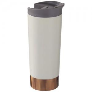 Peeta 500 ml vario vakuumuinis termopuodelis