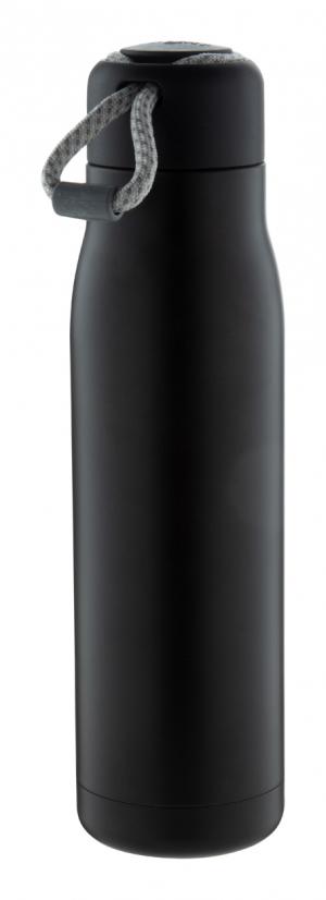 Verslo dovanos Makalu (vacuum flask)
