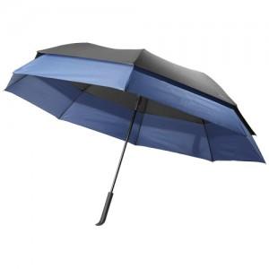 Automatiškai išsilankstantis skėtis