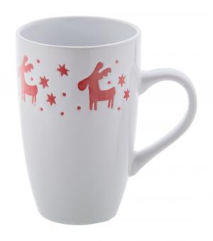 Verslo dovanos Renar (mug)