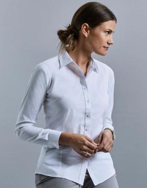 Moteriški marškiniai