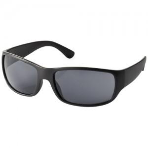Arena akiniai nuo saulės