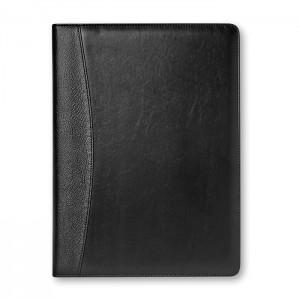 A4 dydžio portfelis