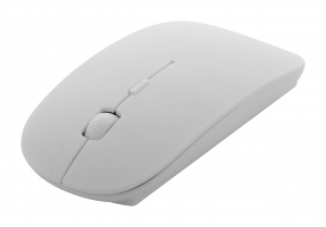 Verslo dovanos Supot (anti-bacterial optical mouse)