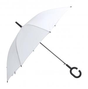 Verslo dovanos Halrum (umbrella)