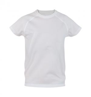 Vaikiški sportiniai T-marškinėliai Tecnic Plus K