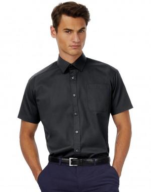 Sharp SSL. Vyriški marškiniai
