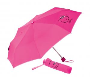 Verslo dovanos Mara (umbrella)