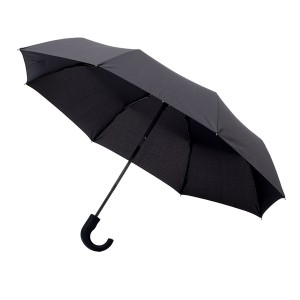 Automatinis skėtis Biel