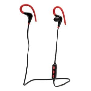 Soundblaster ausinės