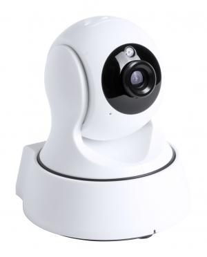 Verslo dovanos Baldrick (Smart Camera 360?)