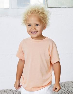 Marškinėliai trumpomis rankovėmis kūdikiams