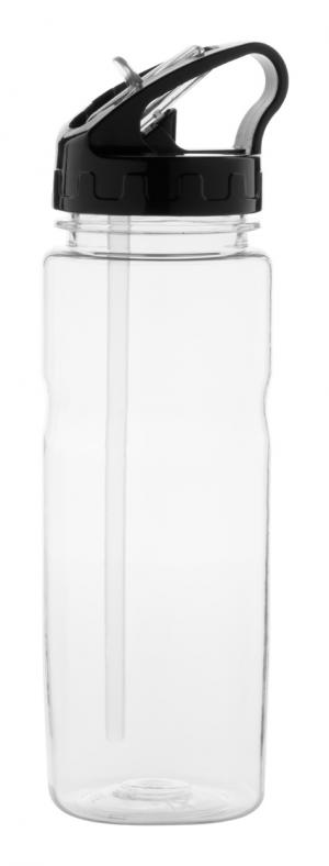 Verslo dovanos Vandix (sport bottle)