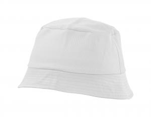 Žvejo kepuraitė Marvin