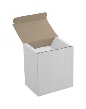Verslo dovanos Univer (mug box)