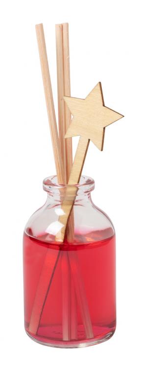 Verslo dovanos Krum (aroma diffuser, star)