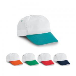 STEFANO. Kepurė