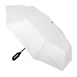 Verslo dovanos Brosmon (umbrella)
