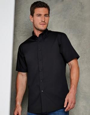 Classic Fit. Vyriški marškiniai