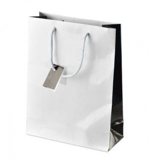LETTE firmos mažas dovanų krepšys